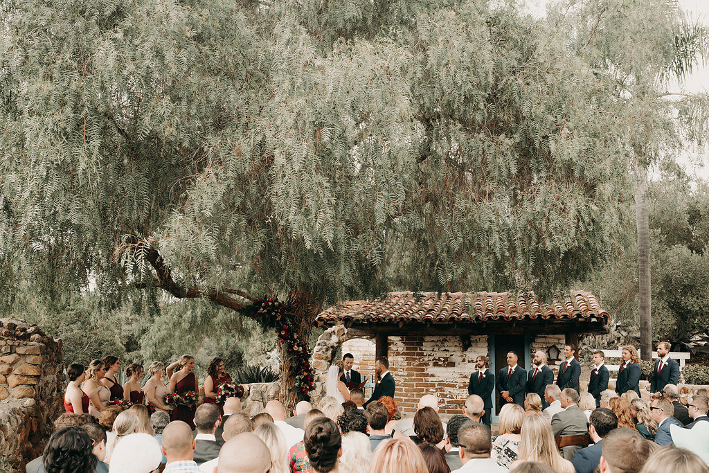 ceremony63