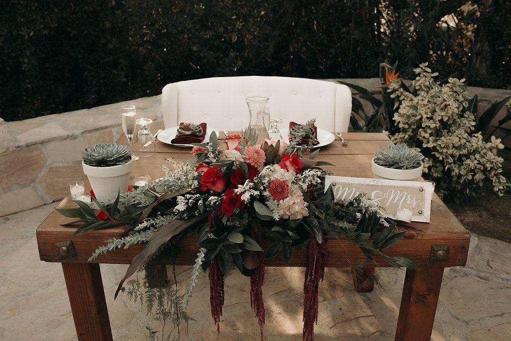 reception22
