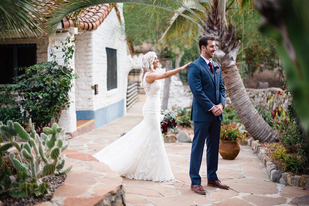 Wedding-238
