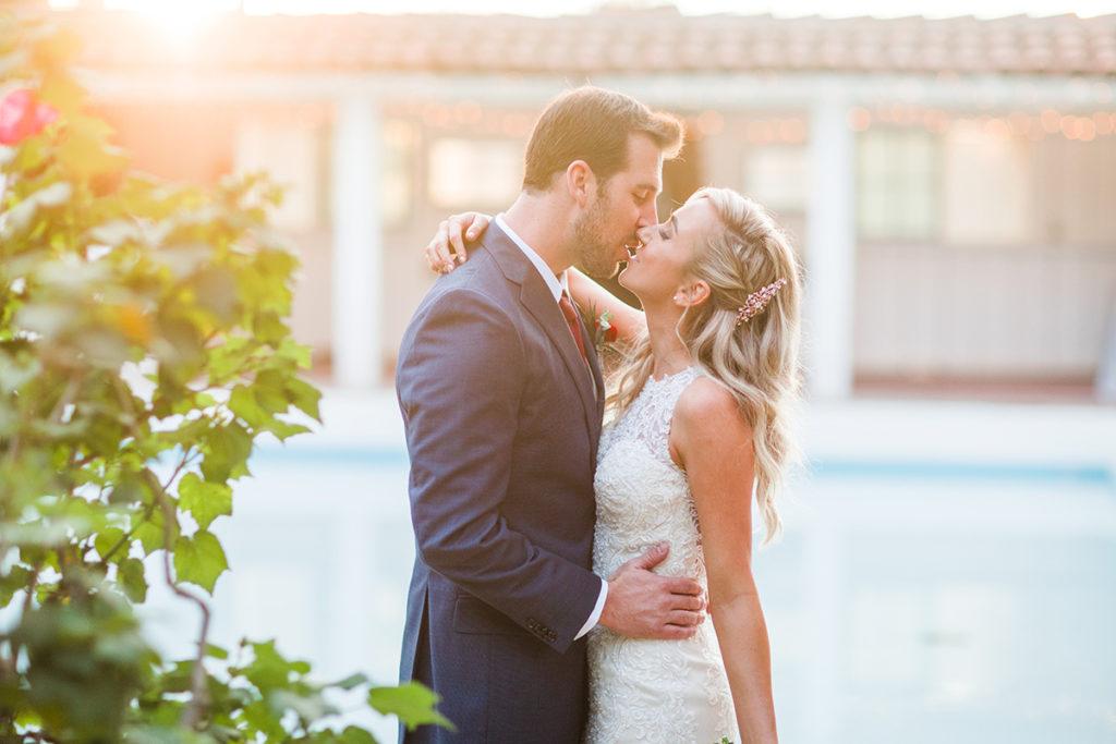 Wedding-812