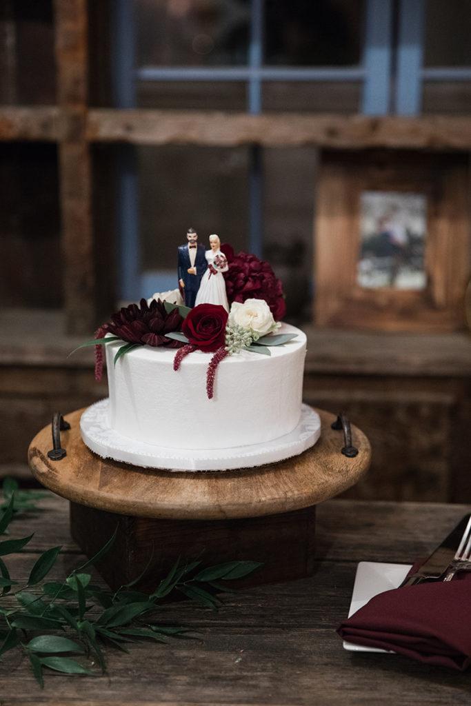 Wedding-960